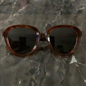 Accessories - Brand new Celine Sunglasses